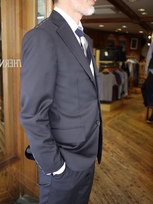 order suit (30).JPG