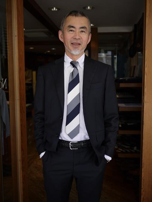 order suit (32).JPG