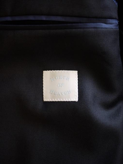 order suit (35).JPG