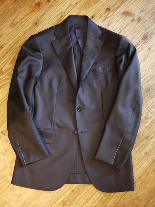 order suit (6).JPG