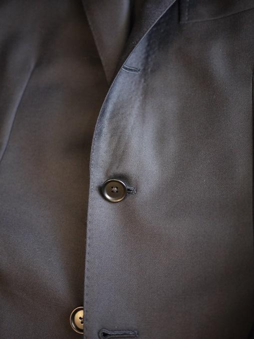 order suit (7).JPG