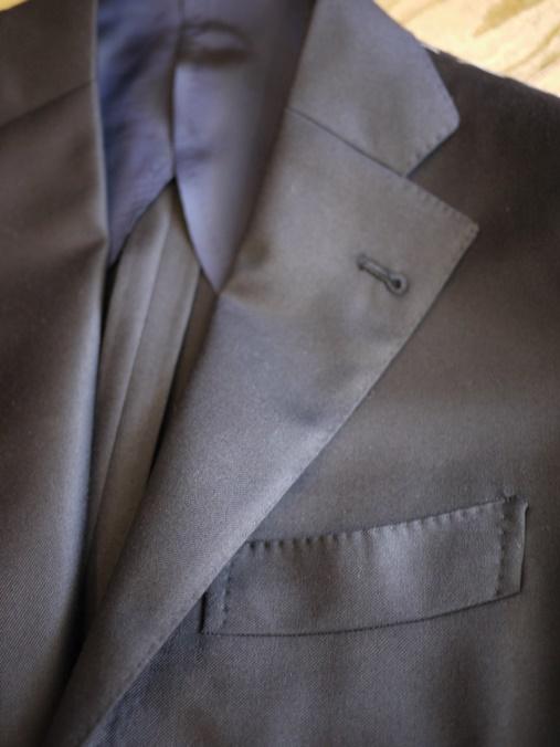 order suit (8).JPG