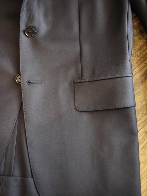order suit (9).JPG