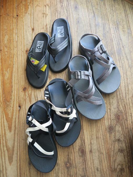 sandal s (11).JPG