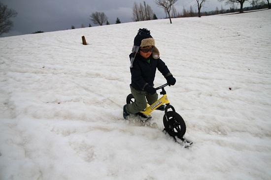 snow peak 041.JPG