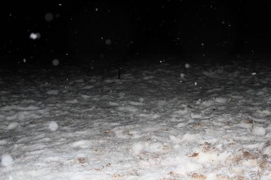 snow peak 077.JPG