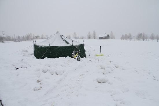 snow peak 086.JPG