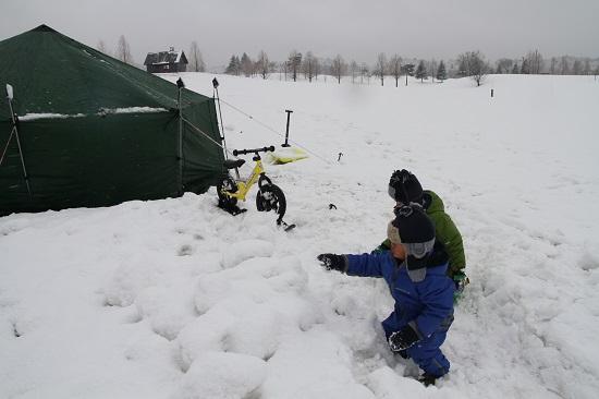 snow peak 091.JPG