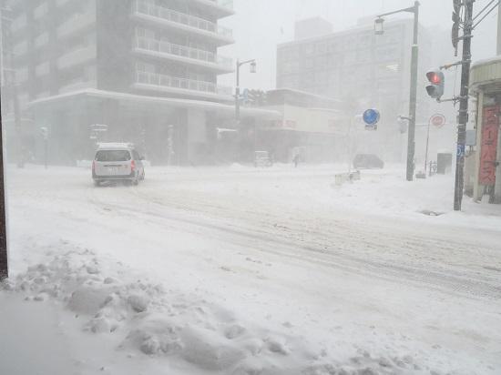snow ride (13).JPG