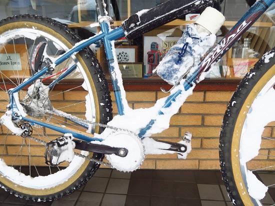 snow ride (17).JPG