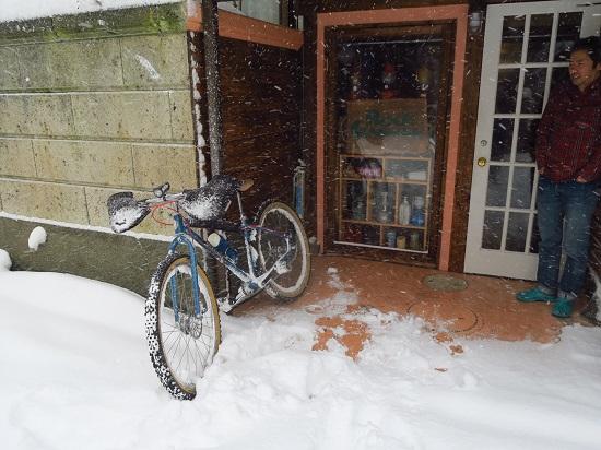 snow ride (2).JPG