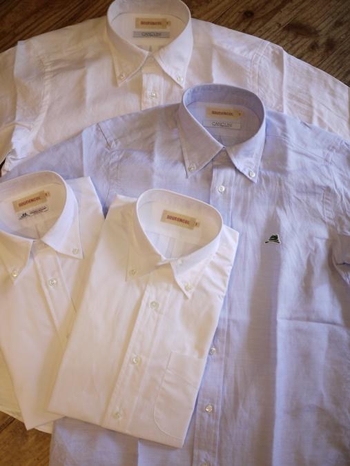 souti shirt s (1).JPG