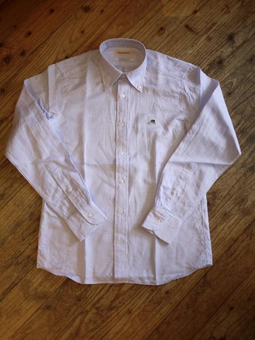 souti shirt s (13).JPG
