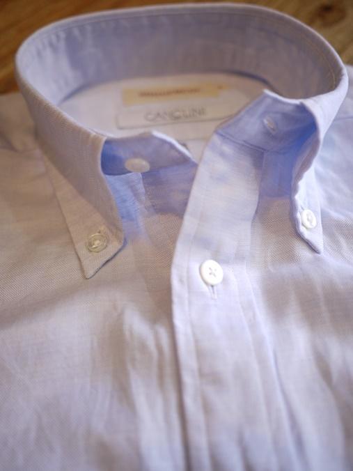 souti shirt s (15).JPG