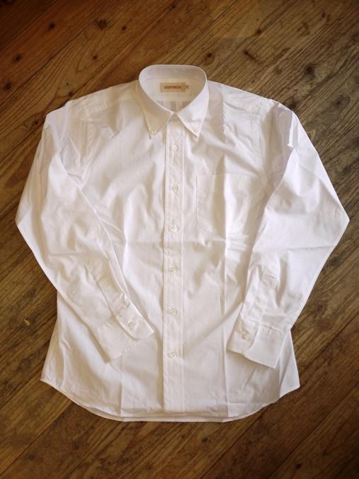 souti shirt s (21).JPG