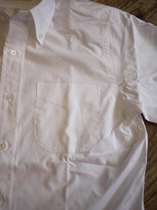 souti shirt s (23).JPG