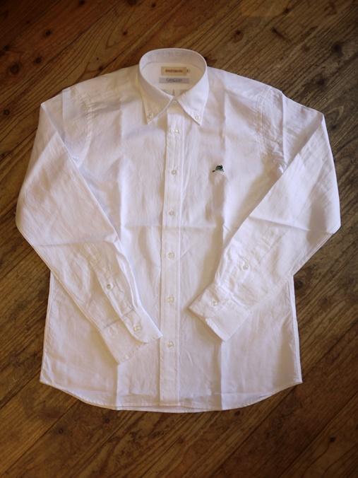 souti shirt s (3).JPG