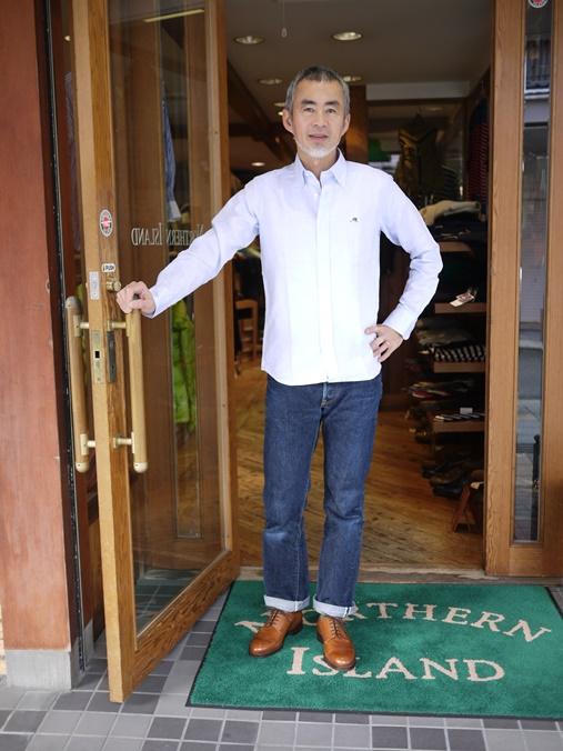 souti shirt s (38).JPG