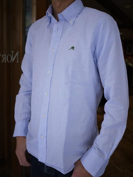 souti shirt s (41).JPG
