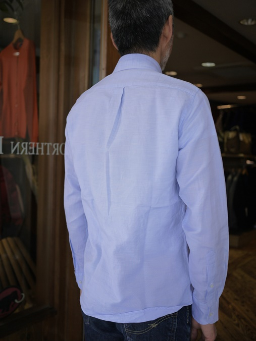 souti shirt s (42).JPG