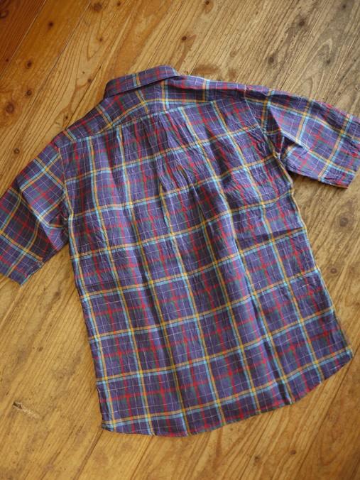 souti shirt sP1380250.JPG