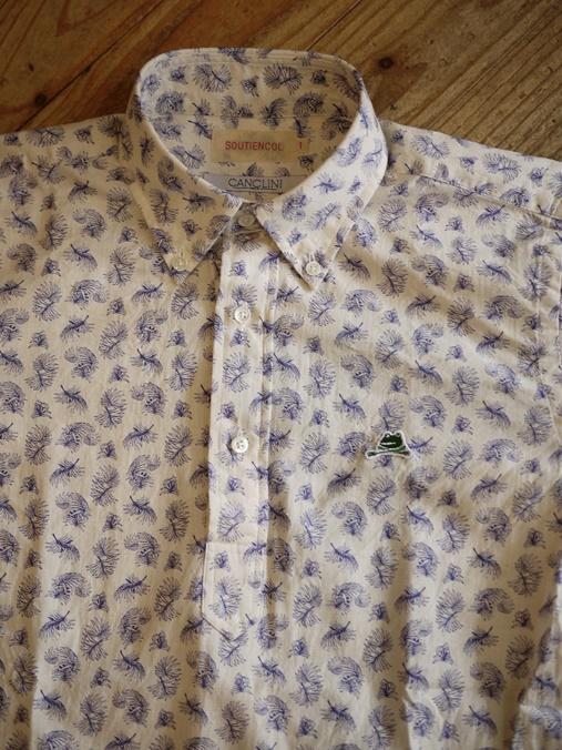 souti shirt sP1380254.JPG
