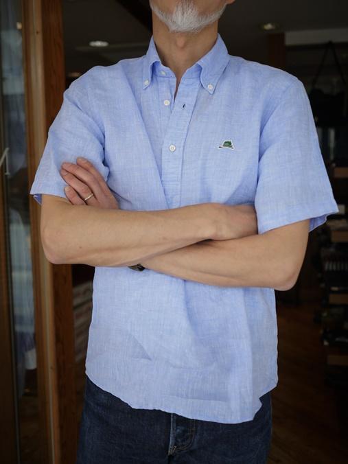 souti shirt sP1380283.JPG