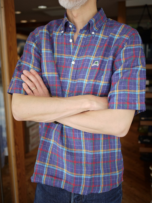 souti shirt sP1380288.JPG