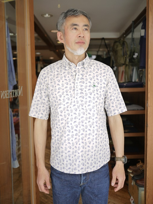 souti shirt sP1380290.JPG