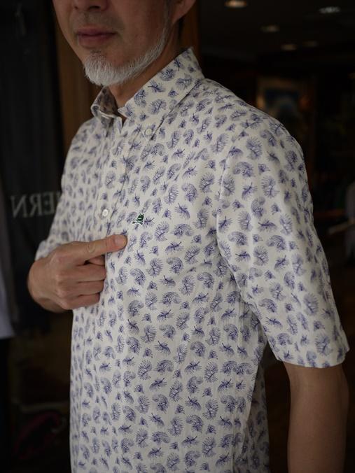 souti shirt sP1380291.JPG