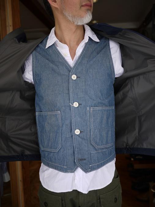 souti shirt sP1380300.JPG