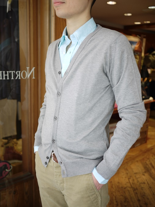 souti shirt sP1380313.JPG