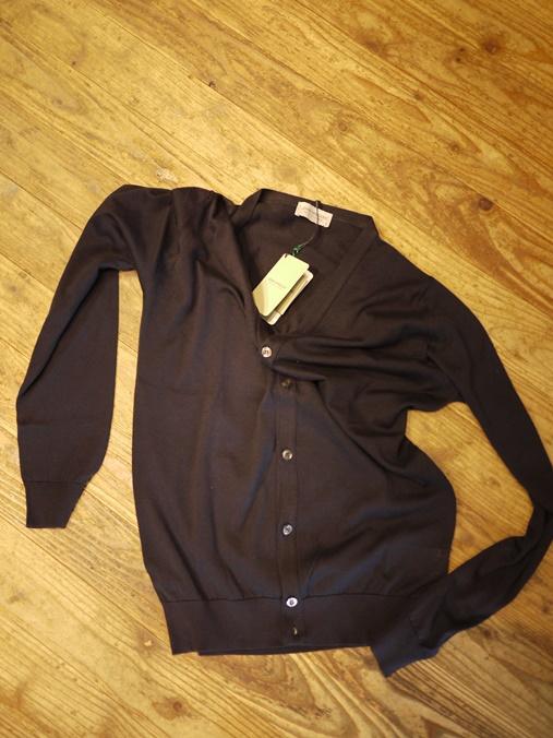 souti shirt sP1380318.JPG