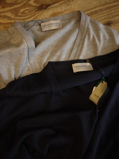 souti shirt sP1380319.JPG