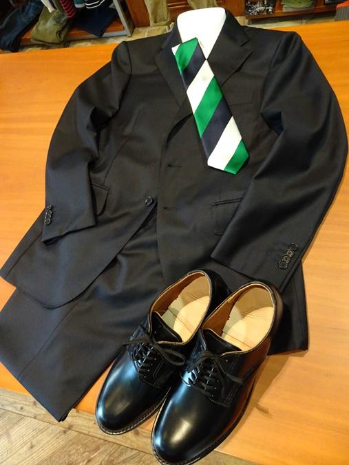 suits SDSC04984.JPG