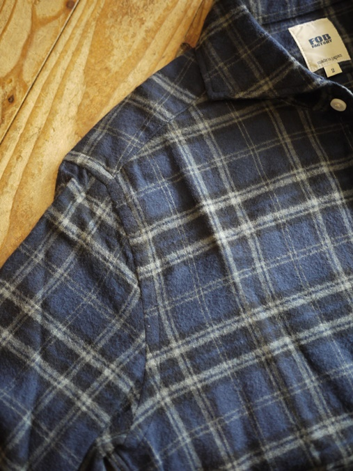 suits SP1280287.JPG