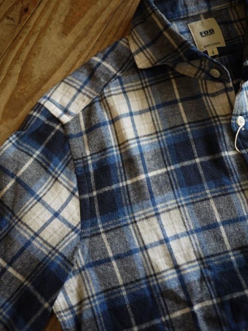 suits SP1280293.JPG