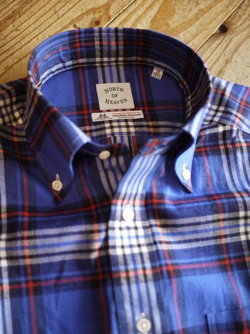 t&s shirtP1270732.JPG