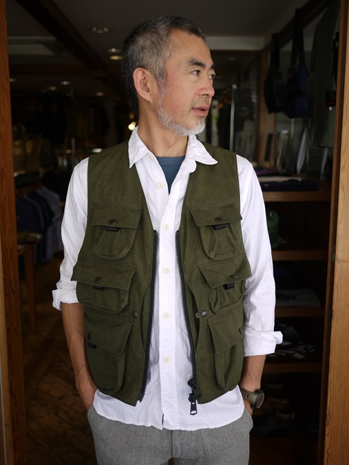 t&s vest s (2).JPG
