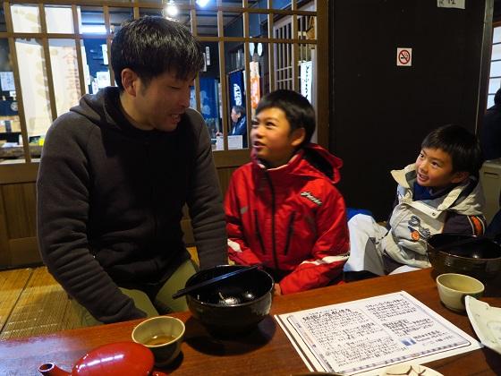 toshikoshi (10).JPG