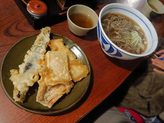 toshikoshi (4).JPG