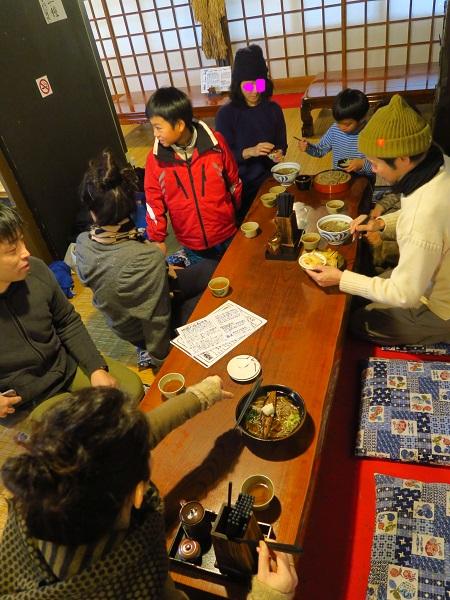 toshikoshi (5).JPG