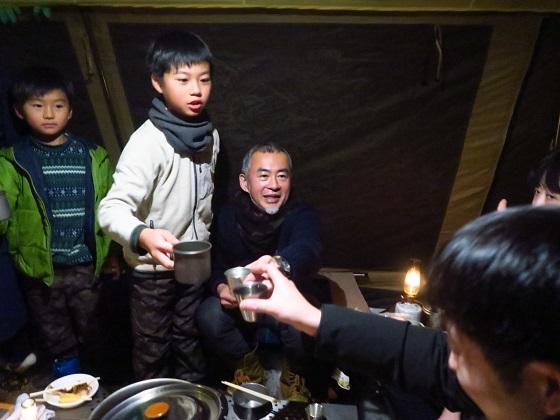 toshikoshi (69).JPG