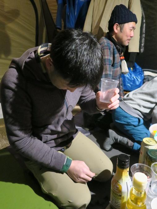 toshikoshi s (36).JPG
