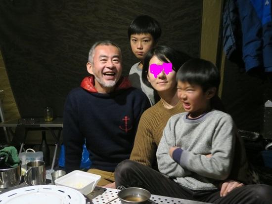 toshikoshi s (63).JPG