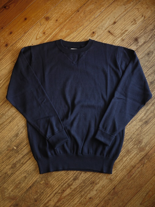workers knit (1).JPG