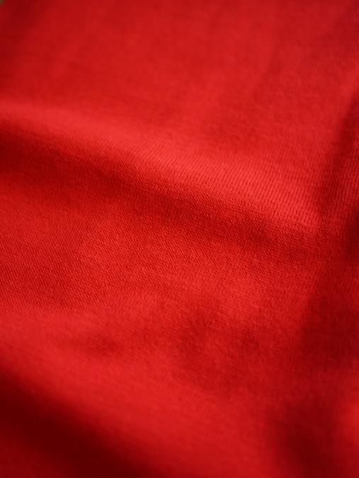workers redP1250540.JPG