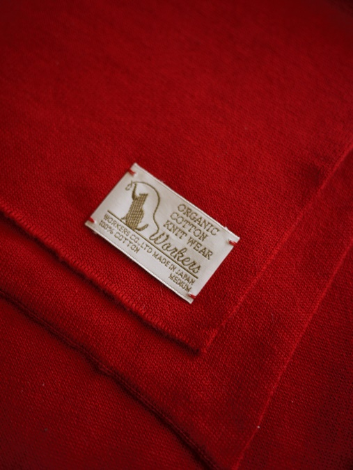 workers redP1250541.JPG