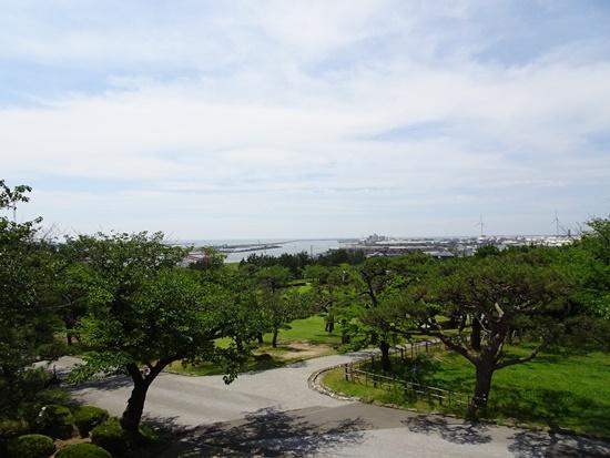 yamagata sDSC04774.JPG