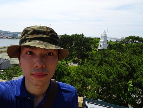yamagata sDSC04794.JPG
